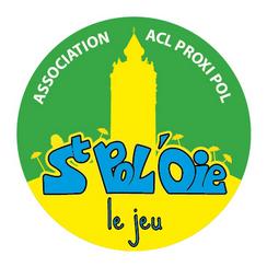 badge saint polois