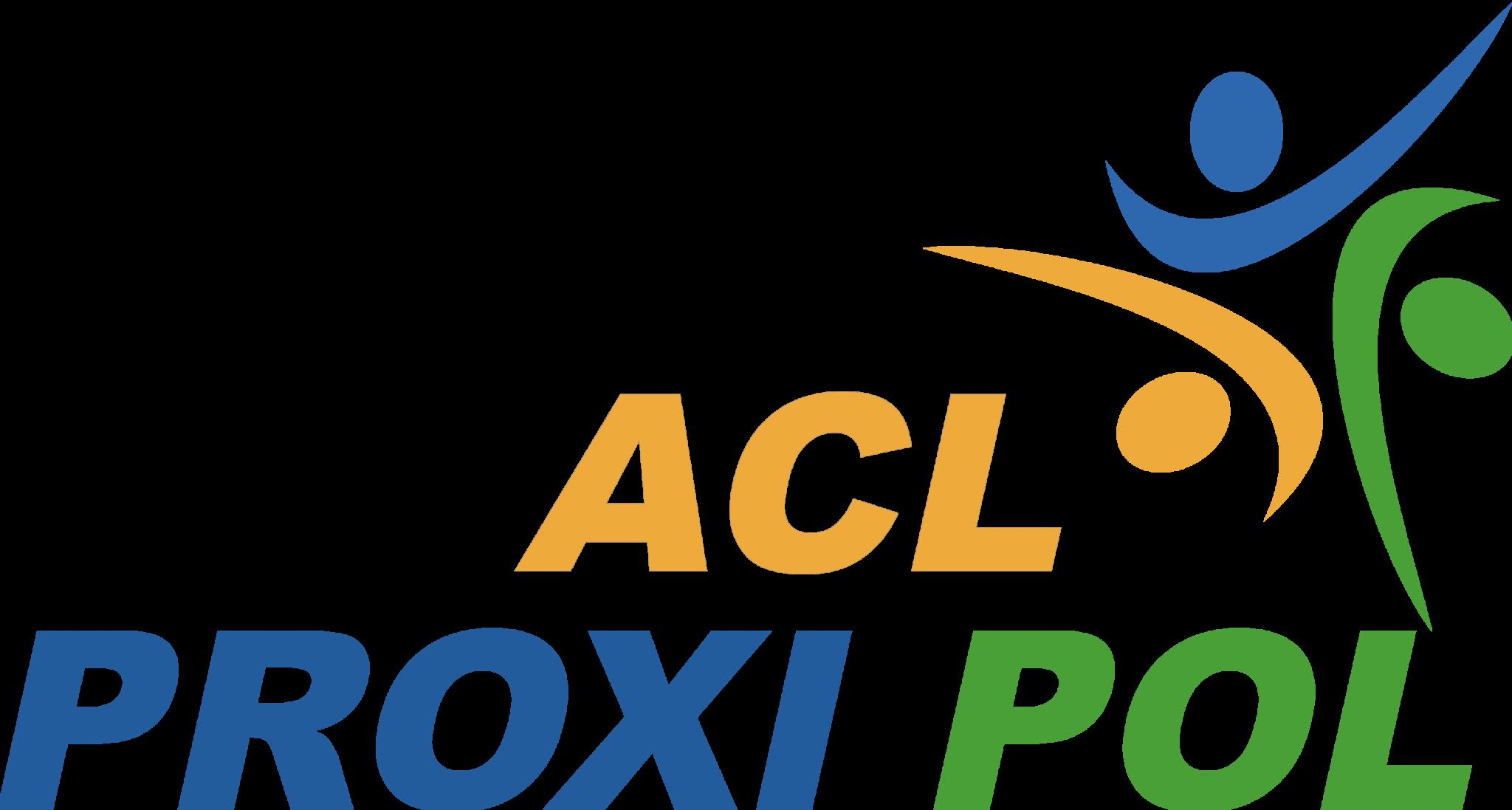 ACL PROXI POL